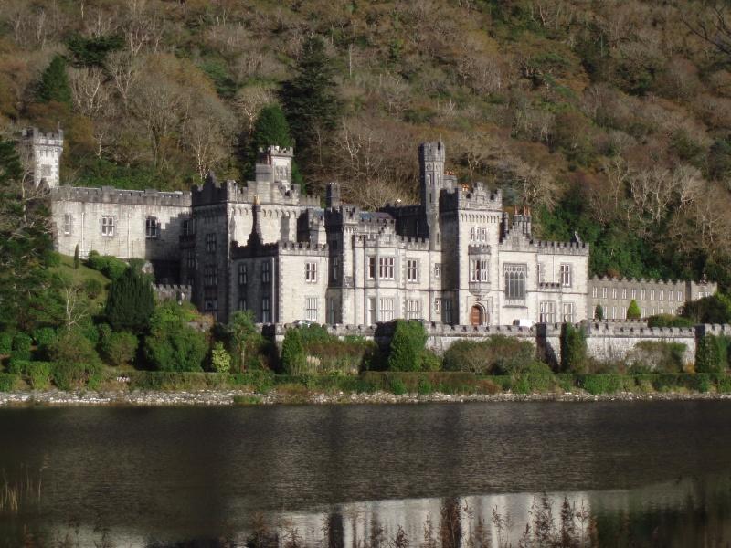 Irska 09-e