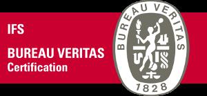 BV_Certification_IFS_tracciati_small