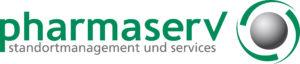 Sponsoring_Pharmaserv_logo
