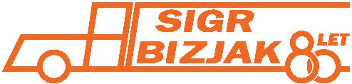 http://www.sigr.si/wp-content/uploads/2017/07/sigr-bizjak_logo2.png